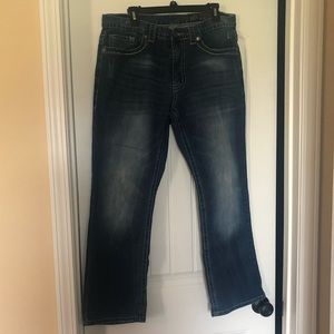 Other - Men's Axel jeans